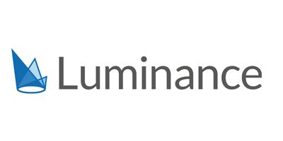 Luminance Technologies