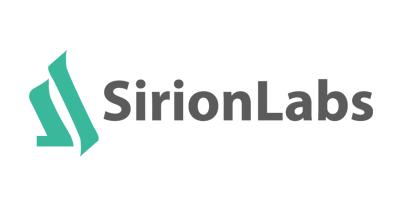 SirionLabs