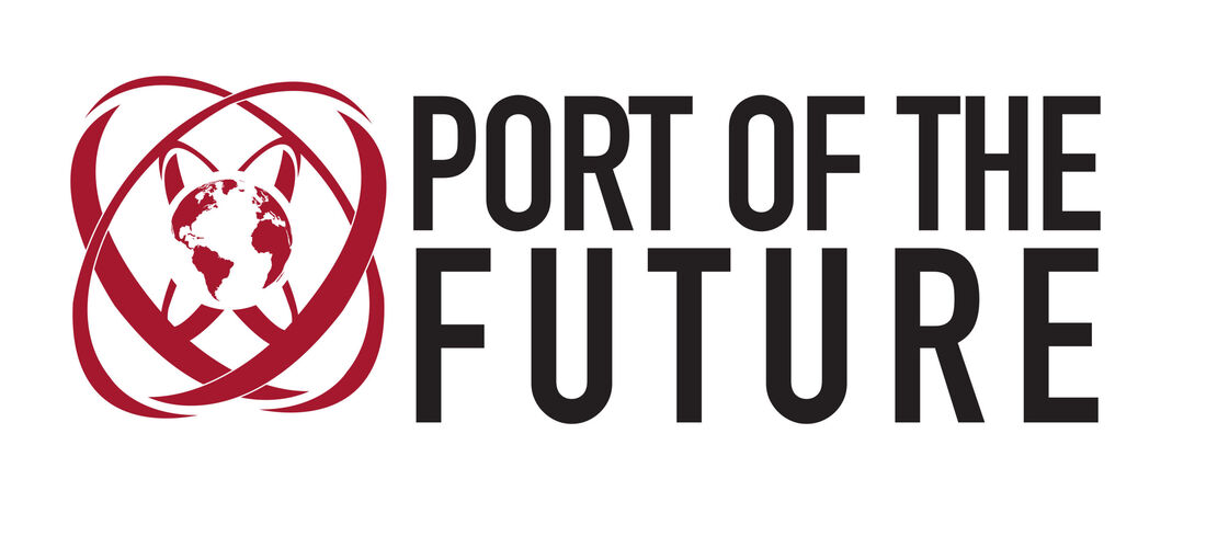 2021 Port of the Future Virtual Conference