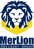 MerLion Advisory Group