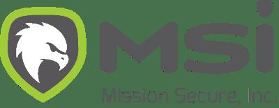 Mission Secure Inc.