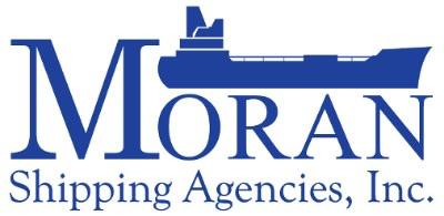 Moran Shipping
