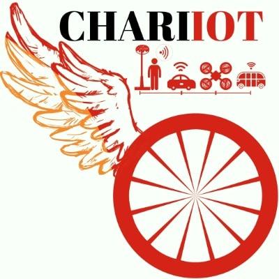 CHARIIOT Solutions LLC