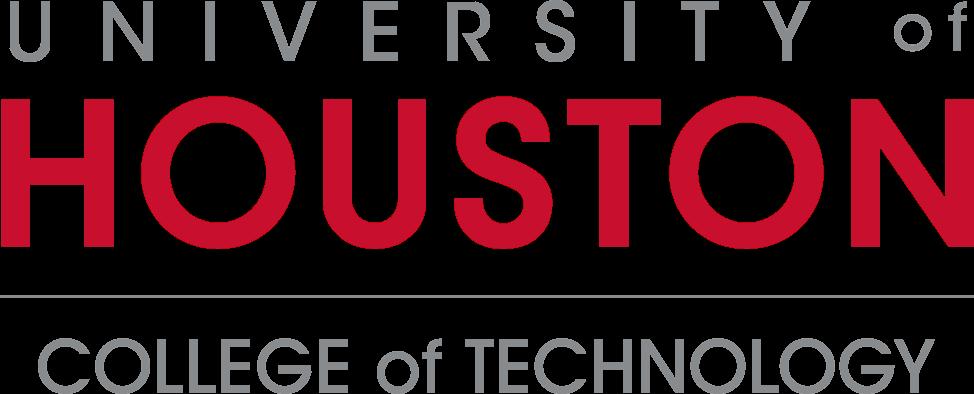 University of Houston College of Technology