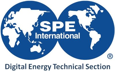 SPE Digital Energy International Technical Section
