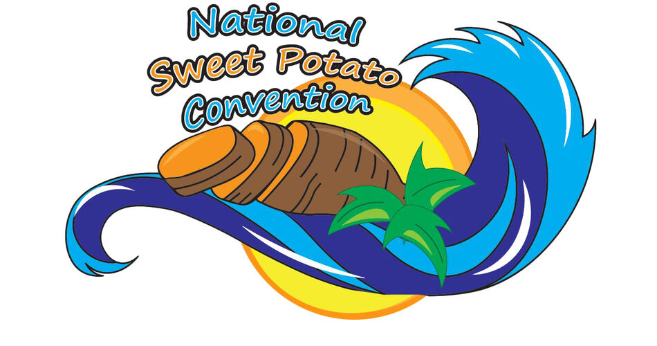 59th Annual US Sweet Potato Convention