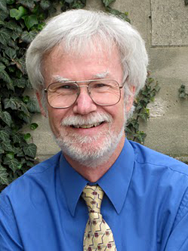 Rick McGee