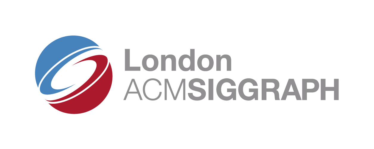 London ACM Siggraph