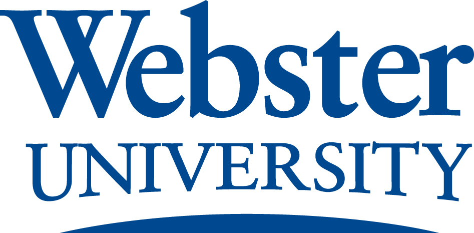 Webster University's Diversity, Equity and Inclusion Virtual Conference.