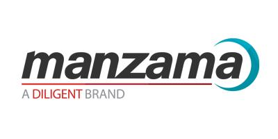 Manzama
