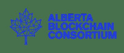Alberta Blockchain Consortium