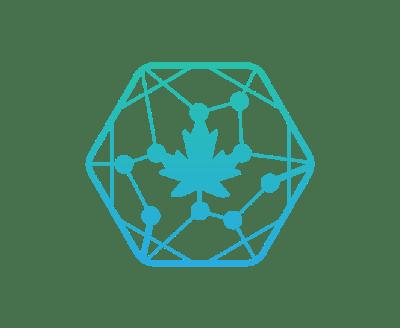 Canadian Blockchain Association for Women