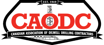 Canadian Association of Oilwell Drilling Contractors