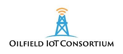 Oilfield IoT Consortium