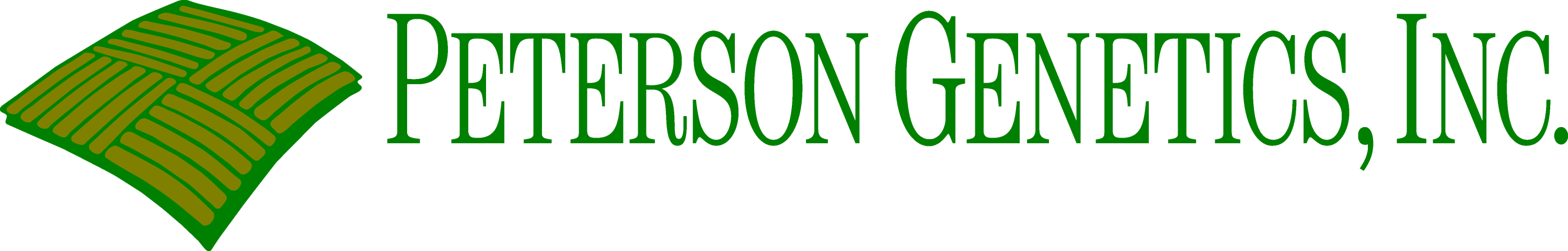 Peterson Genetics Inc.