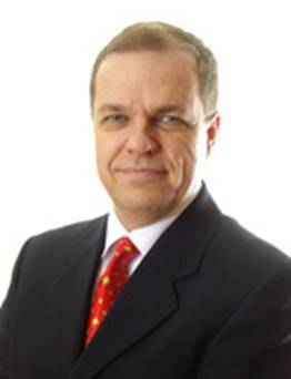 Charles Quintal