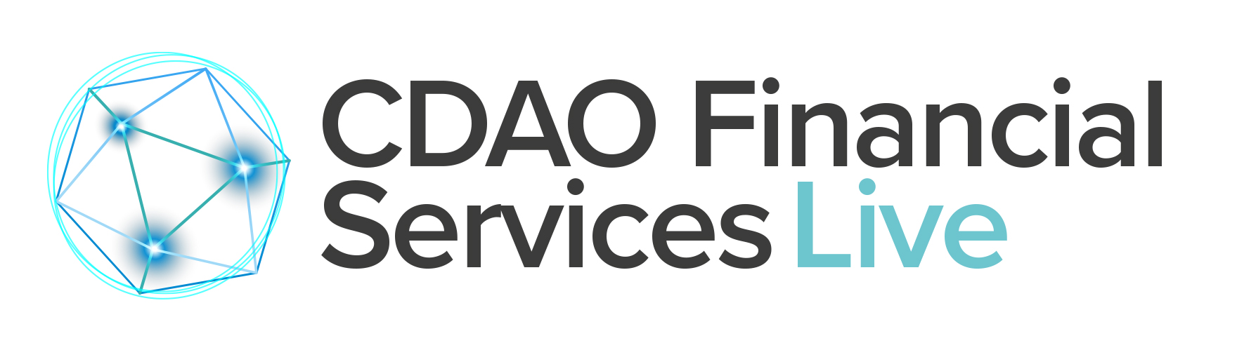 CDAO Financial Services LIVE