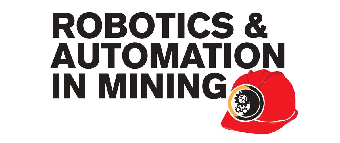 Robotics and Automation in Mining