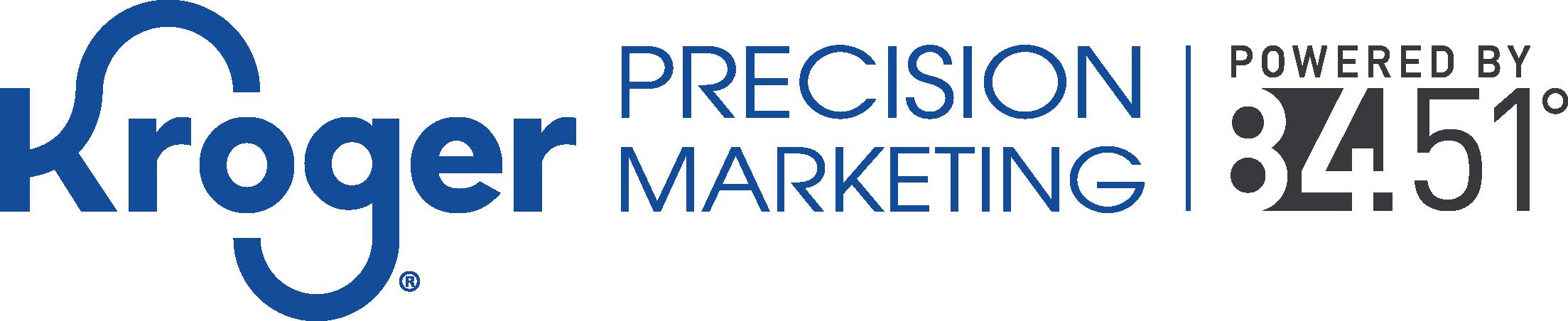 Kroger Precision Media