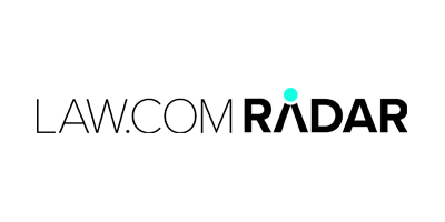 Law.com Radar