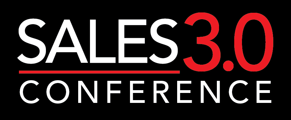 Virtual Sales Leadership Conference