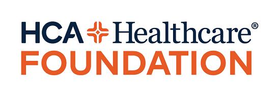 HCA Healthcare Foundation