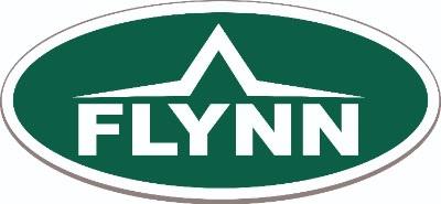 Flynn Canada