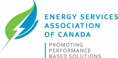 Energy Services Association Canada