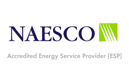 National Association of Energy Service Companies