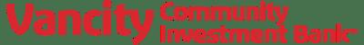 Vancity Community Investment Bank
