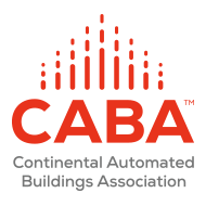 Continental Automated Buildings Association