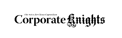 Corporate Knights Inc.