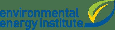Environmental Energy Institute