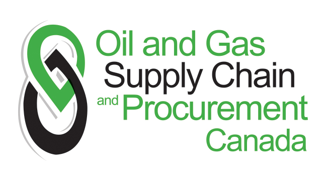 Oil and Gas Supply Chain and Procurement Canada