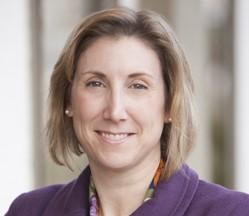 Laura Treml VMD PhD