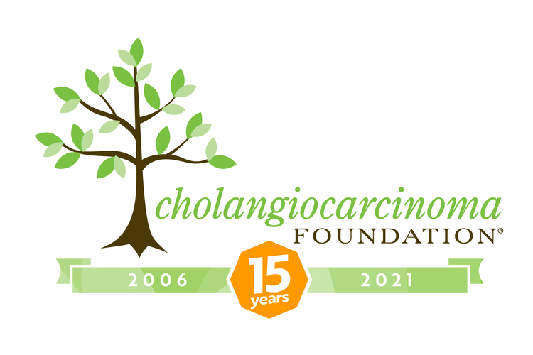 Cholangiocarcinoma Foundation Annual Conference 2021