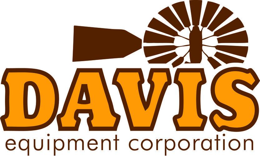 Davis Equipment Corporation