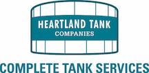 Heartland Tank Companies