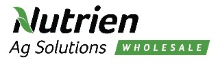 Nutrien Ag Solutions Wholesale