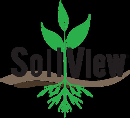 SoilView LLC