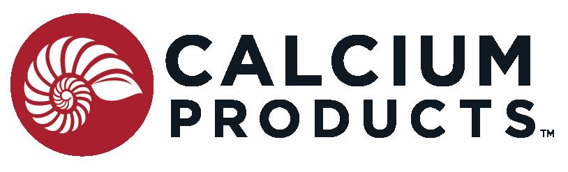 Calcium Products