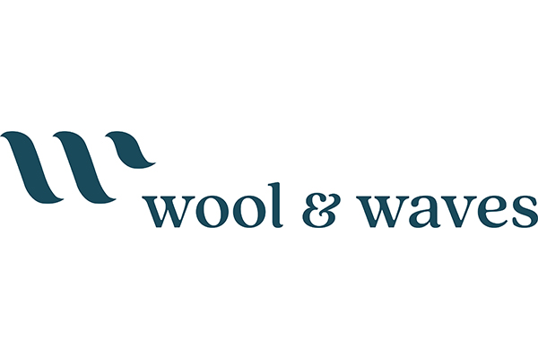 Wool and Waves Yarn Store