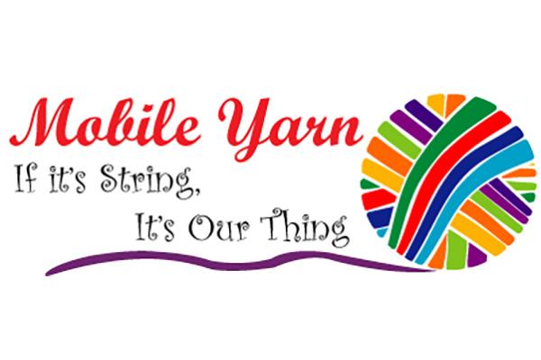 Mobile Yarn