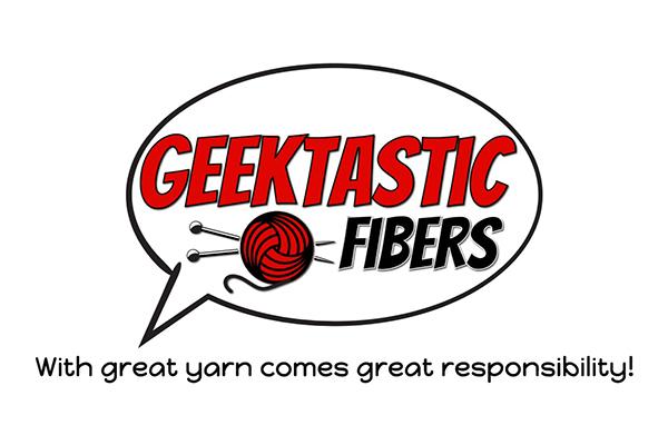 Geektastic Fibers