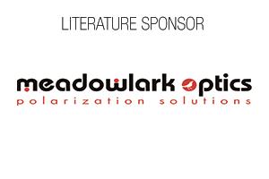 Meadowlark Optics