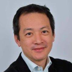 Minh Q. Tran