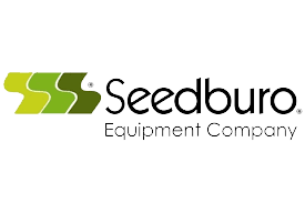 Seedburo Equipment Company