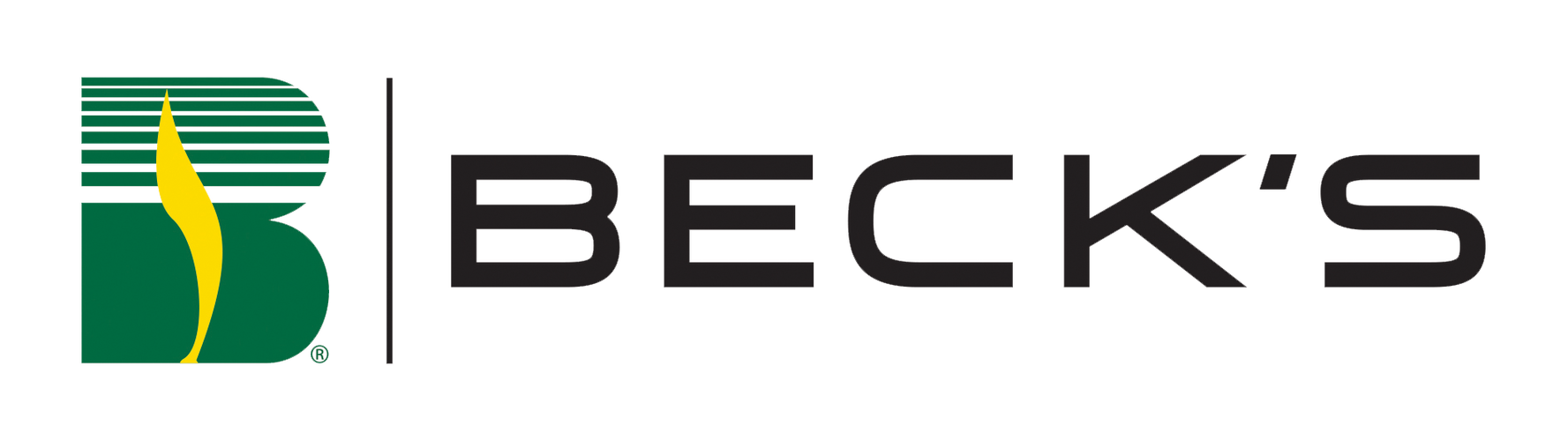 Beck's Hybrids