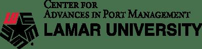 Center for Port Management Lamar University