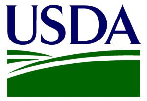 USDA-NASS